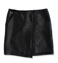 Knot so Bad suknja za djevojčice, vel: 128 - 164