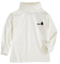 Niki majica dugih rukava za dječake, vel: 92 - 128