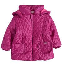 Mini Bol jakna za djevojčice, vel: 98 - 116