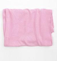 NINA NANA pamučna deka, vel. 85x105 cm