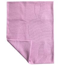 Nina nana pletena deka za djevojčice, vel.: 85 x 105 cm