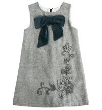 Girandola haljina za djevojčice, vel: 98 - 176