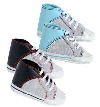 Koki cipelice / tenisice za dječake, vel: 16 - 18