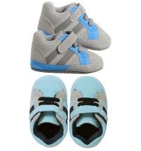 Koki cipelice za djčake, vel: 16 - 18