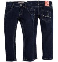 Dirkje elastične hlače za djevojčice, vel: 92 - 116