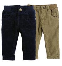 Knot so Bad hlače za dječake, vel: 62 - 86