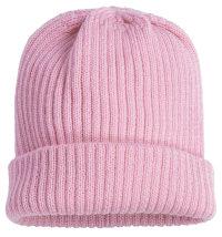 Koki topla kapa, vel: 39 - 46 cm (0 - 18 mjeseci)