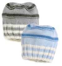 Koki kapa za dječake, vel: 39 - 42 cm (0 - 18 mjeseci)