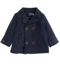 Mini Bol kaput za dječake, vel: 98 - 116
