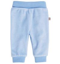 Nina nana hlače za dječake, vel: 50 - 68
