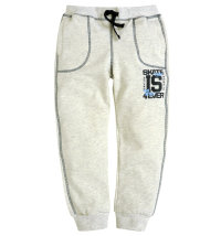 Sportske hlače / donji dio trenirke za dječake, vel: 92/122