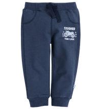 Koki sportske hlače/donji dio trenirke za dječake, vel: 68 - 86