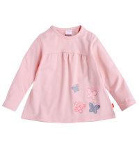 Koki majica dugih rukava za djevojčice, vel: 68 - 86