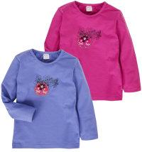 Dirkje majica za djevojčice, vel: 92 - 116
