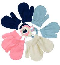 Koki rukavice za djevojčice i dječake, vel: 50 - 110 ( 1 mjesec - 5 godina )