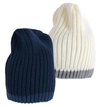 Niki kapa za djevojčice i dječake, vel: 54 - 58 cm (8 - 14 godina)
