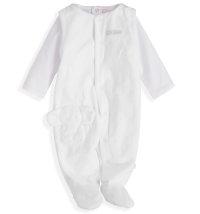 Zip zap baby komplet za djevojčice, vel: 56 - 68