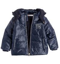 BabyBol jakna za dječake, vel: 68 - 92