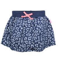 Dirkje suknja za djevojčice, vel: 92 - 128