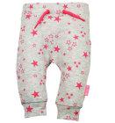 Dirkje sportske hlače za djevojčice, vel. 98,104