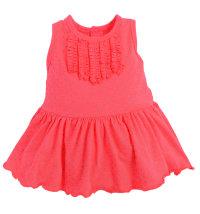 Dirkje haljina bez rukava za djevojčice, vel: 56 - 74