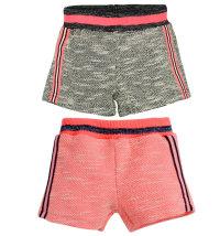 Dirkje kratke hlače za djevojčice, vel: 62 - 86