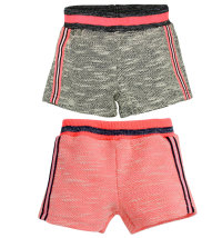 Dirkje kratke hlače za djevojčice, vel: 92 - 116