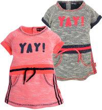 Dirkje haljina za djevojčice, vel: 62 - 86