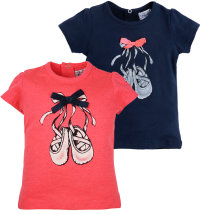 Dirkje majica kratkih rukava za djevojčice, vel: 56 - 74