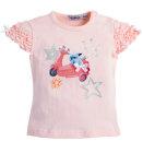 Dirkje majica kratkih rukava za djevojčice, vel. 92-104