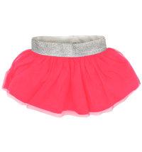 Dirkje suknja za djevojčice, vel: 56 - 74