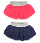 Dirkje suknja za djevojčice, vel: 80 - 104