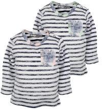 Dirkje majica dugih rukava za dječake, vel: 62 - 86