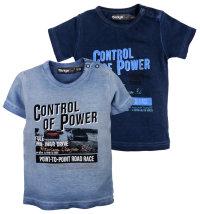Dirkje majica kratkih rukava za dječake, vel: 62 - 86