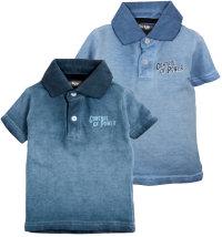 Dirkje polo majica kratkih rukava za dječake, vel: 68 - 86