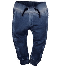 Dirkje sportske hlače za dječake, vel: 62 - 86