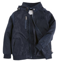Knot so Bad jakna za dječake, vel: 92 - 122/128