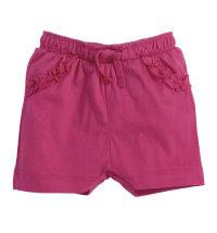 Knot so Bad kratke hlače za djevojčice, vel. 62