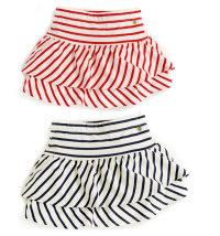 Knot so Bad suknja za djevojčice, vel: 92 - 122/128