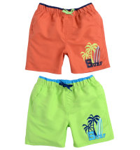 Knot so Bad kupaće kratke hlače za dječake, vel: 128 - 164