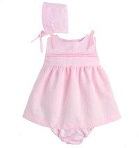 Baby Bol haljina bez rukava za djevojčice, vel: 56 - 80