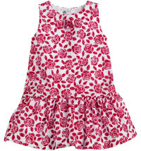 Baby Bol haljina bez rukava za djevojčice, vel: 62 - 92