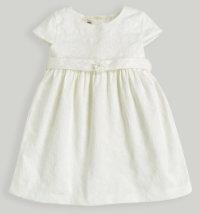 Baby Bol haljina za djevojčice, vel: 62 - 92