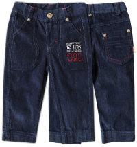 Koki hlače za dječake, vel.: 68-98