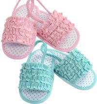 Disney sandale za djevojčice, vel: 16 - 18