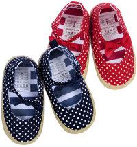 Koki papučice za djevojčice, vel. 16-18