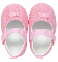 Koki papučice za djevojčice, vel. 18