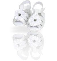 Koki sandale za djevojčice, vel. 16,17