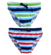 Knot so Bad kupaće gaćice za dječake, vel: 92 - 122/128