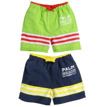 Knot so Bad kupaće kratke hlače za dječake, vel: 92 - 122/128